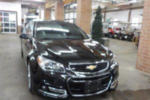 US Treasury Vehicle NE/SE Online Auction ( Mar 15-22)